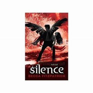 🍑 3 / 20$ 🍑 Silence